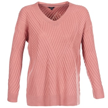 material Women jumpers Pepe jeans EDNA Pink