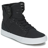High top trainers Supra SKYTOP D
