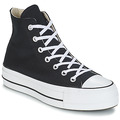 Shoes Women High top trainers Converse
