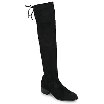 Shoes Women High boots Betty London JAZUMI Black
