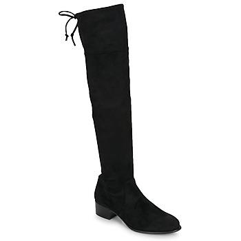 Shoes Women High boots Betty London JAZUMI Black