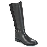 Shoes Women Boots Betty London JENDAY Black