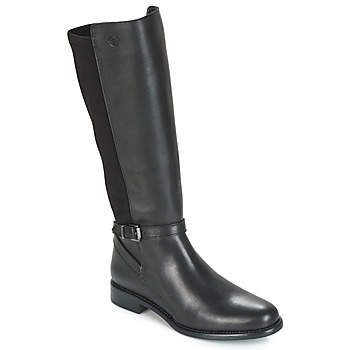 Shoes Women Boots Betty London JENDAY Black