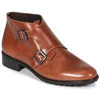 Shoes Women Mid boots Betty London JIELO Black