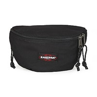 Bags Pouches / Clutches Eastpak SPRINGER Black