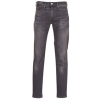 material Men slim jeans Levi's 511 SLIM FIT Headed / East