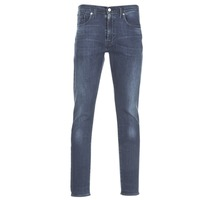 material Men slim jeans Levi's 512 SLIM TAPER FIT Headed / South