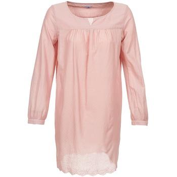 Short Dresses Bensimon BAHIA