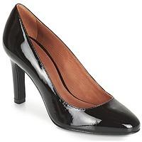 Shoes Women Court shoes André FARWELL Black