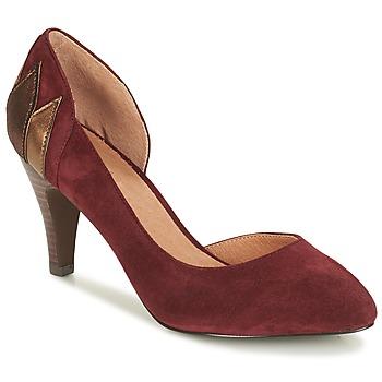 Shoes Women Court shoes André FREESIA Bordeaux