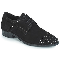 Shoes Women Derby shoes André TWIN Black