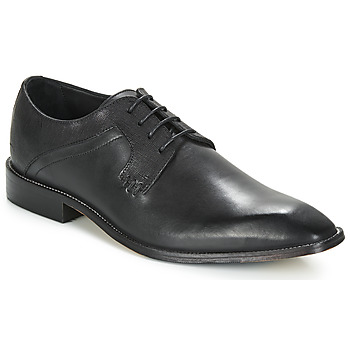 Shoes Men Derby shoes André CRYO Black