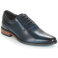 Shoes Men Brogue shoes André LISTING Blue