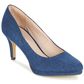 Shoes Women Court shoes André CRYSTAL Jean