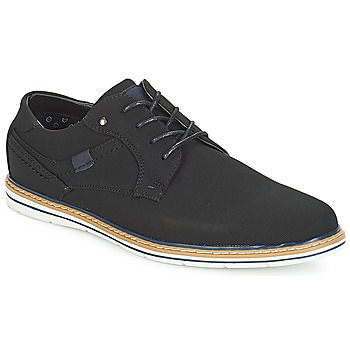 Shoes Men Derby shoes André MARCEL Black
