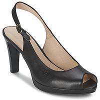 Shoes Women Sandals Hispanitas ENELDO Black