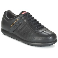 Shoes Men Derby shoes Camper PELOTAS XLITE Black