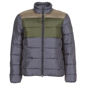 MOUNTAIN M MEDIUM TRITONAL JACKET