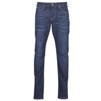material Men slim jeans Scotch & Soda RALSTON Blue / Dark