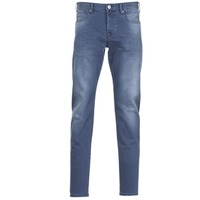 material Men slim jeans Scotch & Soda RAMONI Blue / Medium