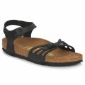 Shoes Women Sandals Birkenstock