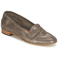 Shoes Women Loafers Muratti JASPE Lead