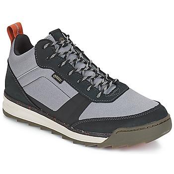 Shoes Men Low top trainers Volcom KENSINGTON GTX BOOT