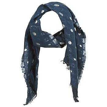 Clothes accessories Women Scarves André ADELIE Blue