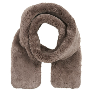 Clothes accessories Women Scarves André ANOUCHKA Grey