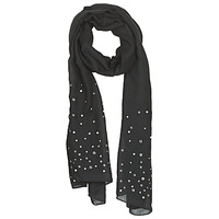 Clothes accessories Women Scarves André ANDIE Black