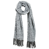 Clothes accessories Women Scarves André AUDE Black