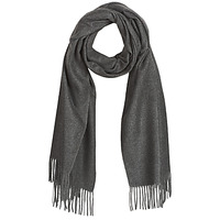 Clothes accessories Women Scarves André ALEXIA Grey