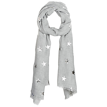 Clothes accessories Women Scarves André STARLETTE Grey