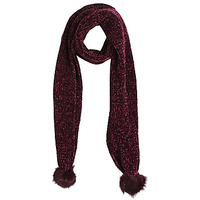 Clothes accessories Women Scarves André COCON Bordeaux