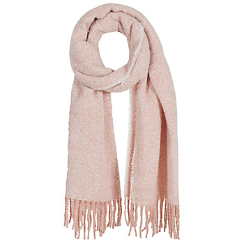 Clothes accessories Women Scarves André AUDE Nude