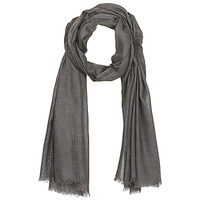 Clothes accessories Men Scarves André GUILLAUME Grey