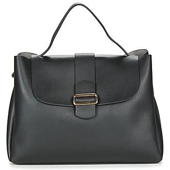 Bags Women Shoulder bags André LILOU Black