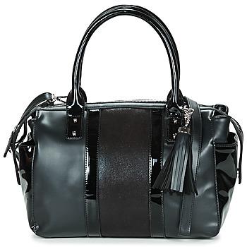 Bags Women Handbags André ESTELLE Black