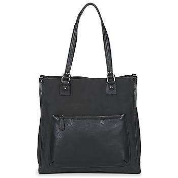 Bags Women Shoulder bags André TANGO Black