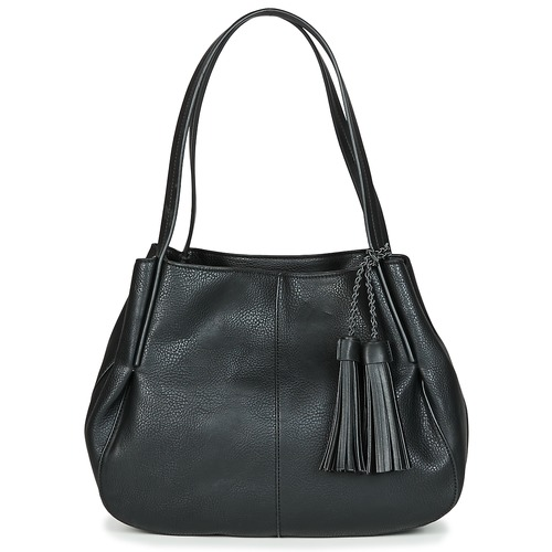 Bags Women Shoulder bags André ALINE Black