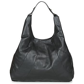 Bags Women Sports bags André PAULINE Black