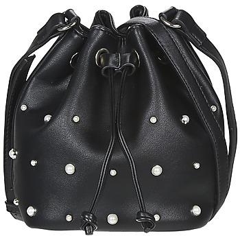 Bags Women Shoulder bags André DIADEME Black