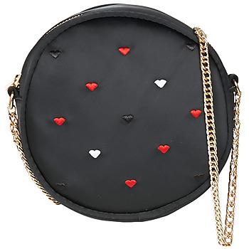 Bags Women Shoulder bags André ADORABLE Black