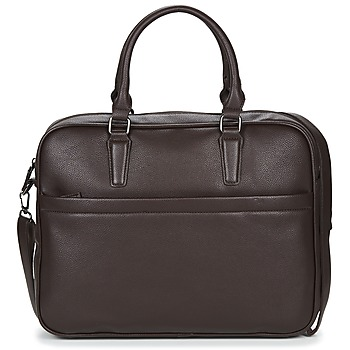 Bags Men Shoulder bags André BENICIO Brown