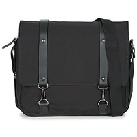Bags Men Messenger bags André KINO Black