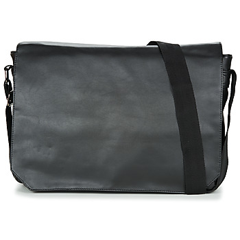 Bags Men Sports bags André REM Black