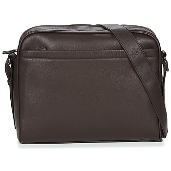 Bags Men Shoulder bags André BENNY Brown
