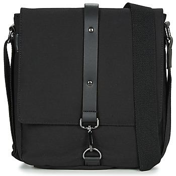 Bags Men Pouches / Clutches André KAVA Black