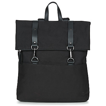 Bags Men Shoulder bags André KAYAK Black