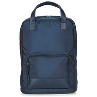 Bags Men Sports bags André WALTER Marine